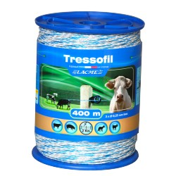 TRESSOFIL