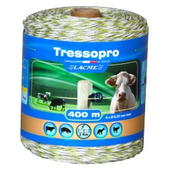 TRESSOPRO