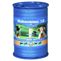 Cinta Lacmé Rubanbleu B12