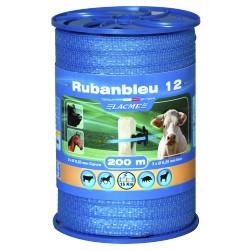 Ruban bleu RB 12 Lacmé