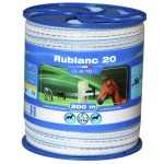 TAPE RB20 OR 40 MM