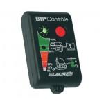 Bip control Lacmé