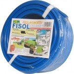 Lacmé Fisol insulated cable