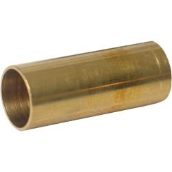 Funda cuerda para aplastar Lacmé Ø 9 mm