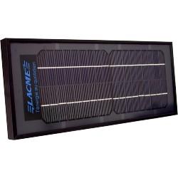 Panneau solaire 6W Lacmé