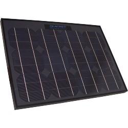 Panneau solaire 25W Lacmé