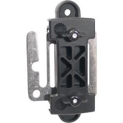 Isolateur barrière Stoplock Lacmé par 2