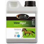 Venoregul Horsemaster