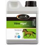 Venoregul Horse Master - circulacion sanguinea