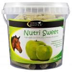 Nutri sweet manzana