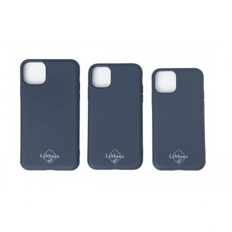 Étui pour téléphone LeMieux Soft Touch