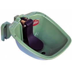 DRINKING BOWL POLYFIRST EMAIL