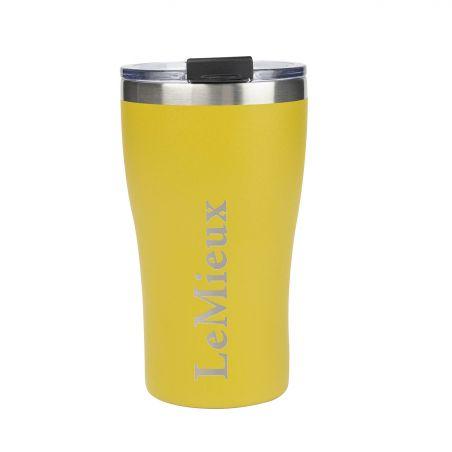Tasse à café LeMieux