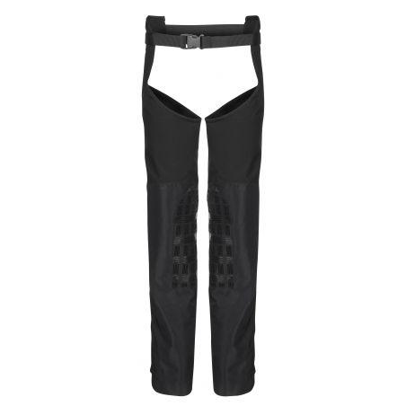 Chaps imperméables LeMieux DryTex Stormwear