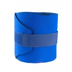 BANDAGES NEOPRENE