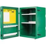 Wall Medicine Cabinet