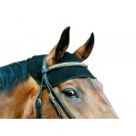 Equine head cap Back On Track