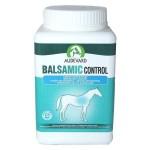 Balsamic Control Audevard