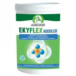 Ekyflex Nodolox Audevard