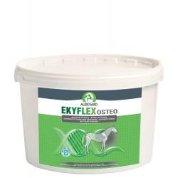 Ekyflex Repair Osteo Audevard