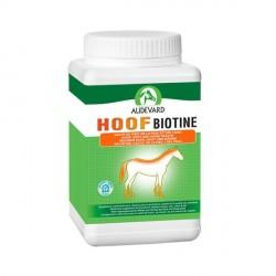 Hoof Biotine Audevard