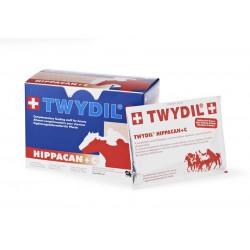 TWYDIL HIPPACAN + C