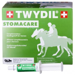 TWYDIL STOMACARE