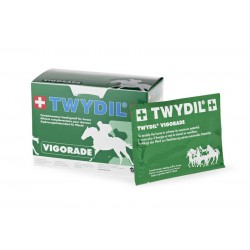 TWYDIL VIGORADE