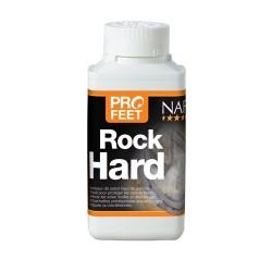 Pro Feet Rock Hard NAF