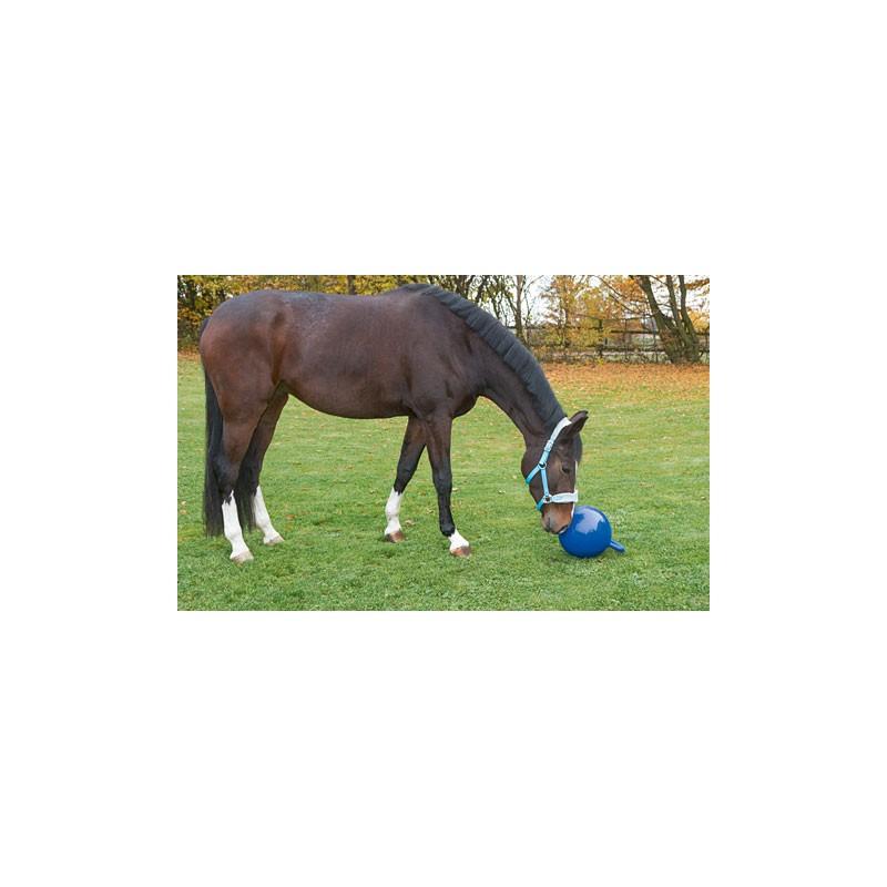 Ball For Horses Kerbl