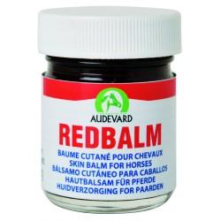 Redbalm Audevard