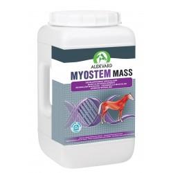 MYOSTEM MASS
