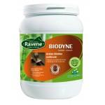 Biodyne Rave