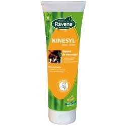 Kinesyl Ravene