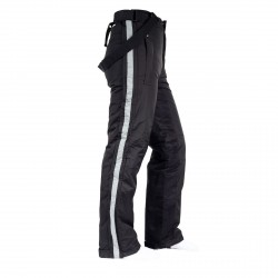 CULOTTE WINTER RIDER