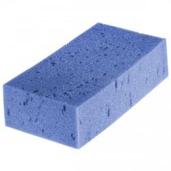 Esponja Absorby Horze Azul