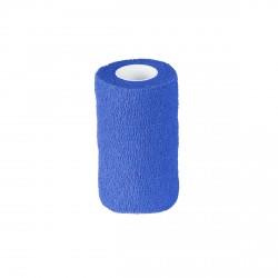 Vendas Flex Finn-Tack Azul