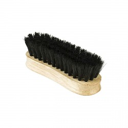 BOAR BRISTLE BROW BRUSH