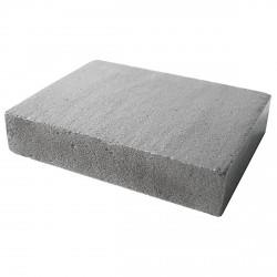 Piedra para pulir