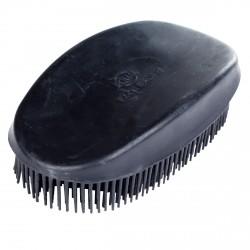Cepillo para la cabeza suave Horze