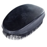 GENTLE FACE BRUSH