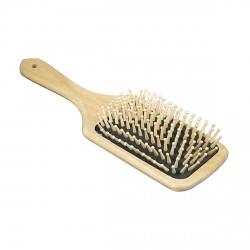 Cepillo Horze para cola y crines