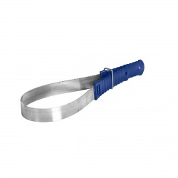 Couteau de chaleur Horze Bleu