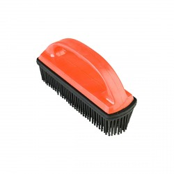 HAIR AND LINT REMOVER BRUSH
