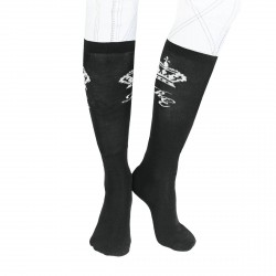 ROYAL EQUUS KNEE SOCKS