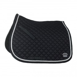SILVER CORD ALL PURPOSE SADDLE PAD