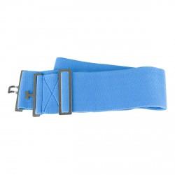 Finn-Tack Elastic Blanket Strap