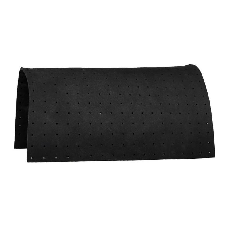tapis anti glisse horze pour selle d 39 quitation. Black Bedroom Furniture Sets. Home Design Ideas