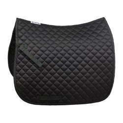 PRINZE DRESSAGE SADDLE PAD