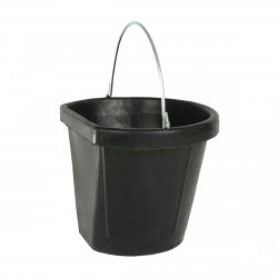 RUBBER BUCKET